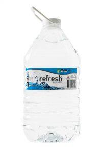 Refresh 5L lr